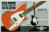 Reverend usa commando guitar reverend usa guitar reverend usa guitar reverend usa guitar asfbconference2016 Image collections